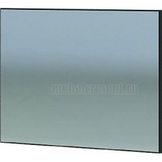 Зеркало «Гармония ЗР 601» Венге