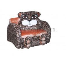 Детский диван «Гепард»
