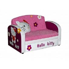 Детский диван «Кокетка Китти S»