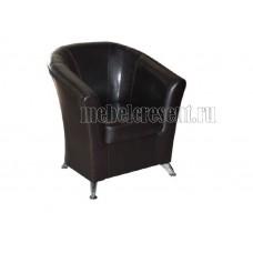 Кресло «Гранд»