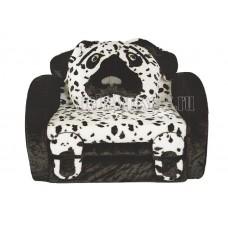 Детский диван «Далматинец»