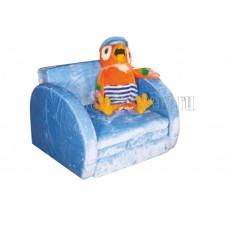 Детский диван «Кеша»