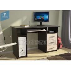 Компьютерный стол Лик-5 / СК-4