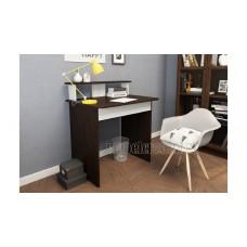 Стол для ноутбука Венге – Лоредо