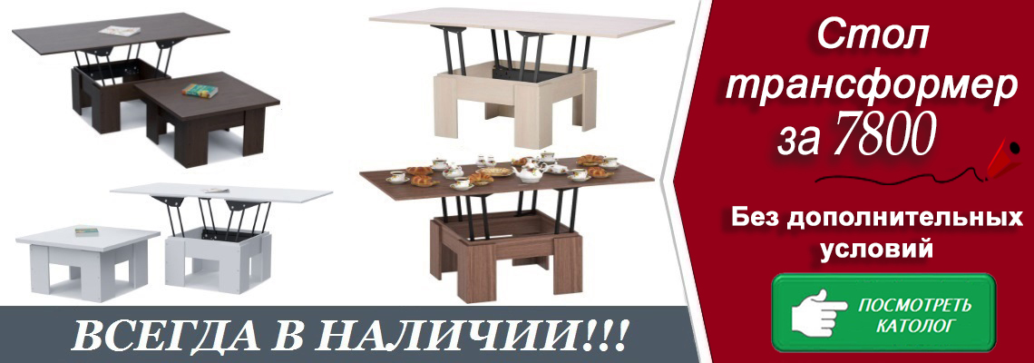 Belgorod100720211559
